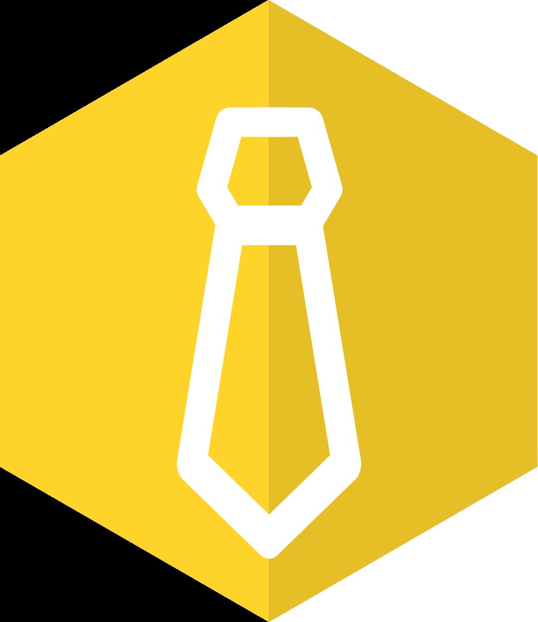 badge LEGEN-DARY