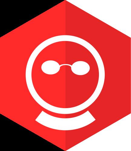 badge MORPHEUS