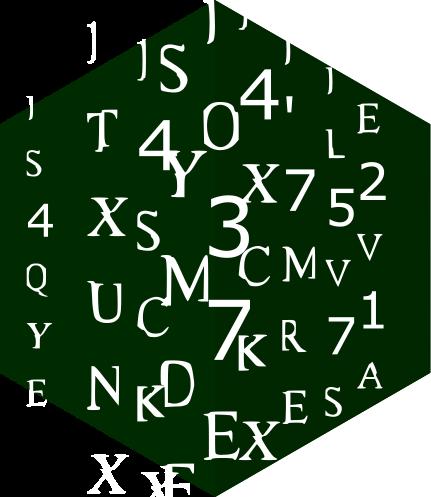 badge NEO
